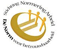 Stichting Normering Arbeid