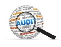 Helincon komt glansrijk door audit